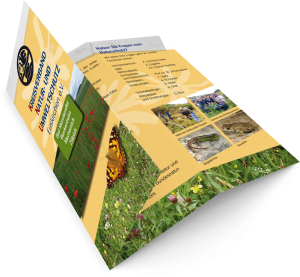 Kreisverband Natur- und Umweltschutz Euskirchen e.V. (KNU)