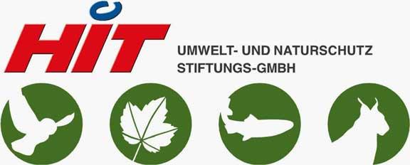 HIT UMWELT- UND NATURSCHUTZ STIFTUNG